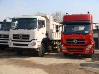 dongfeng T375 truck, dongfeng truck parts, cummins engine parts