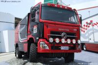 dongfeng T375 , dongfeng truck parts, cummins engine parts, auto parts