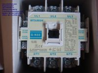 limit switch, contactor, circuit breaker, relay, PLC, touch screen, inverter, converter, power supply, controller, IGBT S-N50, SN50