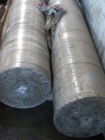 Titanium Alloy Ingot