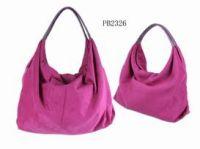 fahsion lay bag