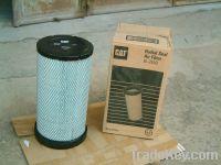 caterpillar air filter 6I2510