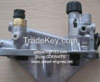 volvo TAD1641GE filter housing 21023287 in stock
