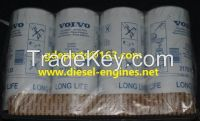 VOLVO Oil Filter 478736