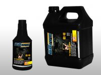 Drive Lubricants Engine Oil
