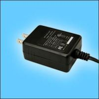 5V2A Wall Adaptor, UL Listed, PSE Approved Best Product