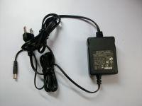 24V0.75A desktop AC/DC ADAPTORS