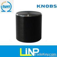 PART NO.: 3004(15x13)aluminium rotary knob