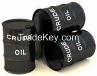 Omani Crude OIl