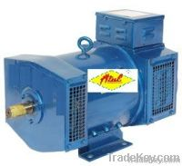 AGPL-Alternator