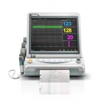 12.1 inch fetal monitor, CE, ROHS approved