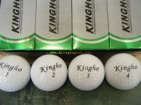 proffessional golf ball