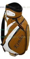 hot selling golf bag