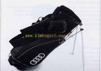 Newest Golf stand bag