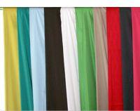 poly-cotton fabricT/C/DACRON