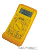 Digital multimeter YH-3900