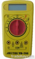 Digital multimeter YH-700
