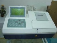 Photometer(Clinical Chemistry Analyzer)
