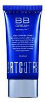BRTC- Gold Caviar BB Cream