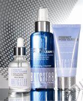 BRTC-Perfect Pore Clean Set