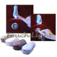 Touch Light