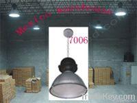 sp-7006 led high bay light, led ceiling light, led low bay light