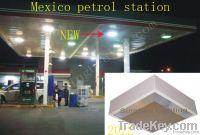 led downlight/LED GAS STATION LIGHT