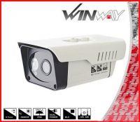 850TVL TK-8239S HD Array 25M Waterproof Camera (small lens) for indoor