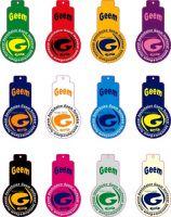 GEEM Footwear