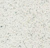 Bathroom Quartz Stone