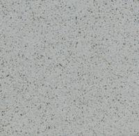 Kitchen Quartz Stone