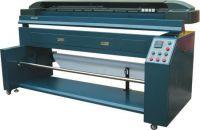 Oriental Scholar Inkjet Printer