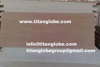 PLB plywood