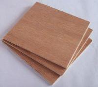 Bingtangor Plywood