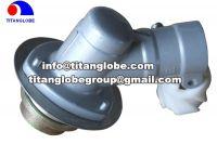 Huasheng Design Gearbox