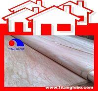 Grade AB Rotary Cut Hardwood Natural Veneer, Wood Veneer With Competitive Price - Titan Globe