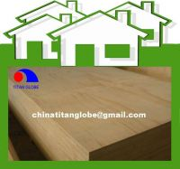 Pine Plywood, Packing Plywood, Cheap Plywood, Pine Packing Plywood - Titan Globe