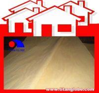 Plywood Veneer,Face Veneer,Natural Plywood Veneer (MLH Veneer/Mersawa Veneer) - Titan Globe