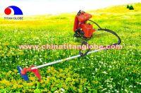 Gasoline Grass Trimmer