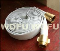 Fire Hose / Coupling
