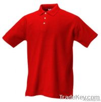 Polo and Basic t shirts