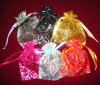 craft packing pouch