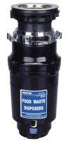 370W Food Waste Disposer