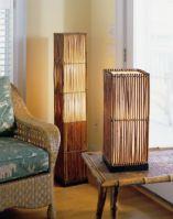 Twig Floor Lamp Floor Lamp