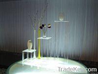 Acrylic Display Rack