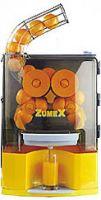 Z-100: Zumex Essential