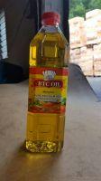 High Grade Palm Oil - CPO - CP8 - CP10