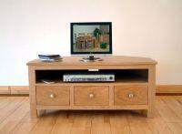 Solid Ash furniture - Ash sideboard