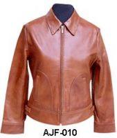Sell Ladies Jackets