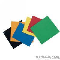 Rubber Magnets (Flexible )